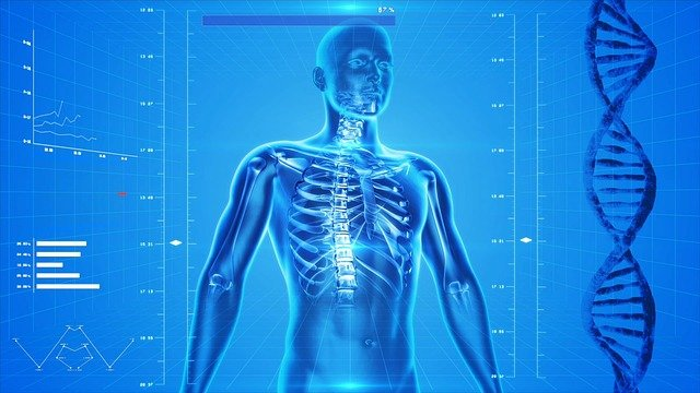 arthritis and cbd